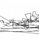 boceto gugemhein (1)